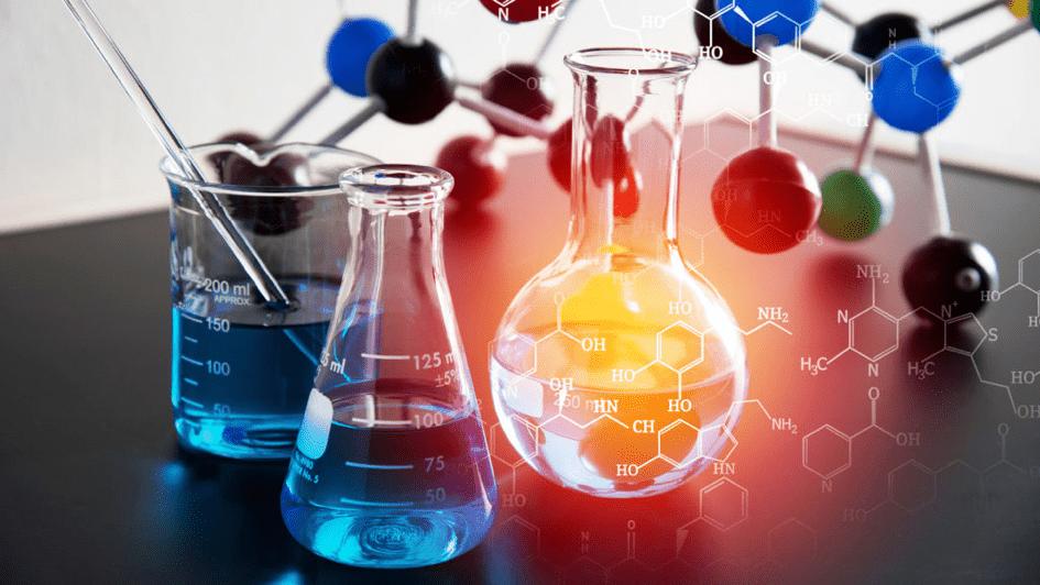 Polikarbonát tető - Polikarbonát előállítása